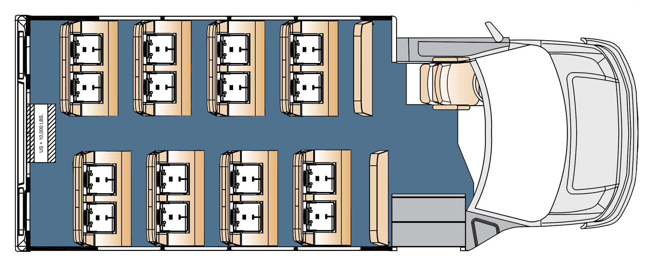 24_Passenger_With_ICS_Seating_Plus_Driver